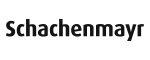 Schachenmeyr_150